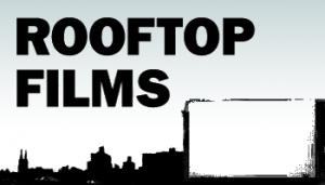 rooftop-films