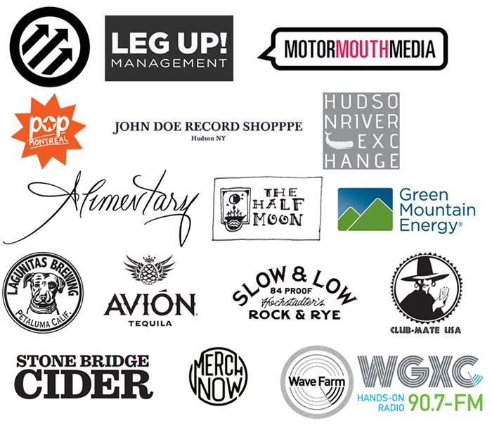 BSS15_sponsor logos