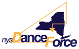 NYS-Dance-Force_Logo-100