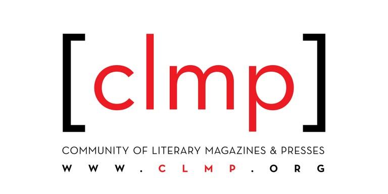 clmp_full_logo_1440-768x384