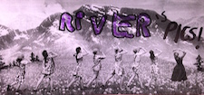 RIVERBANNER copy 2
