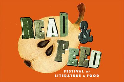 Read & Feed