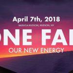 ONE Fair
