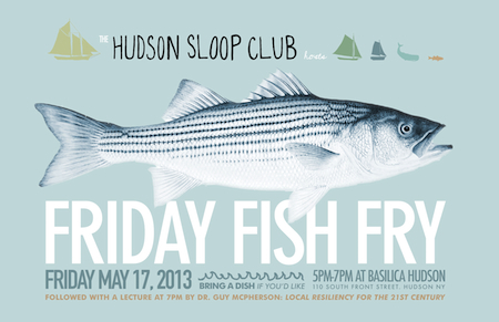 HudsonSloopClub_FridayFishFry_web_final