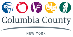 Columbia_County_logo