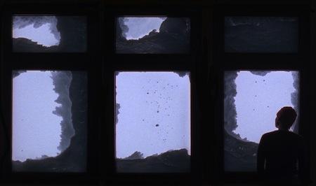 Observers-window