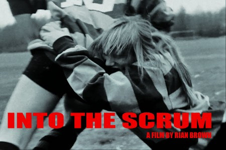 Scrum postcard FRONT