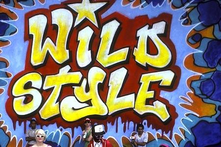 Wild-Style-1_610_407shar_s_c1