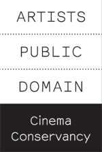artists_public_domain_logo