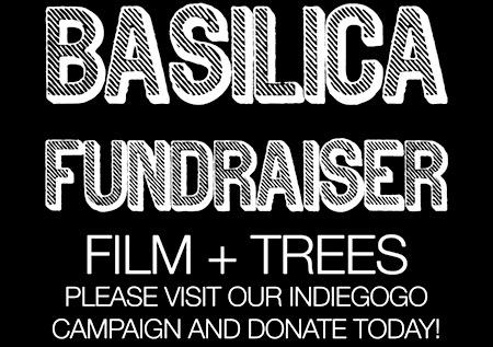 BasilicaAds_fundraiserCBLOG