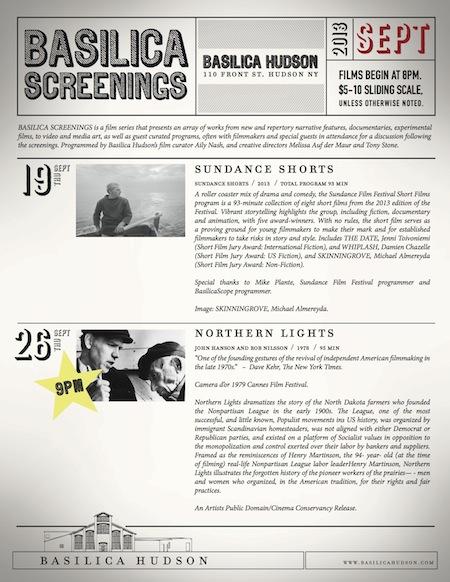 BasilicaScreening_Sept13_r1