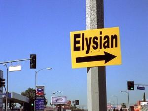 elysiansm
