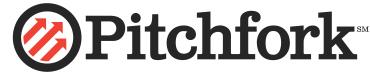 370px-Pitchfork_Media_logo