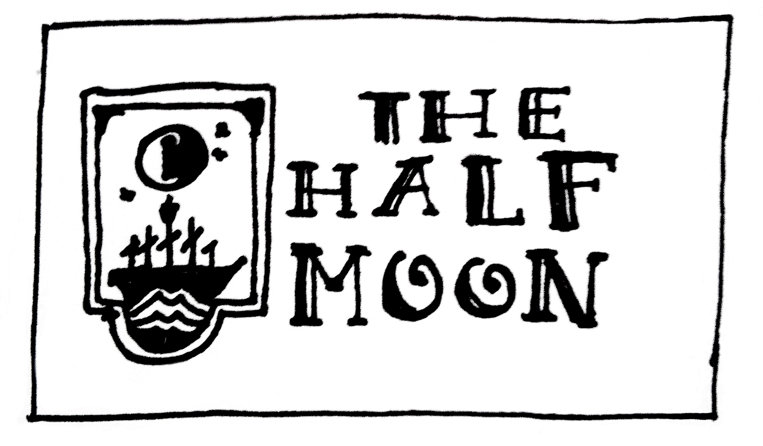 the_half_moon_hudson_logo