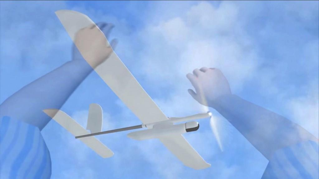 dream drone_Peggy