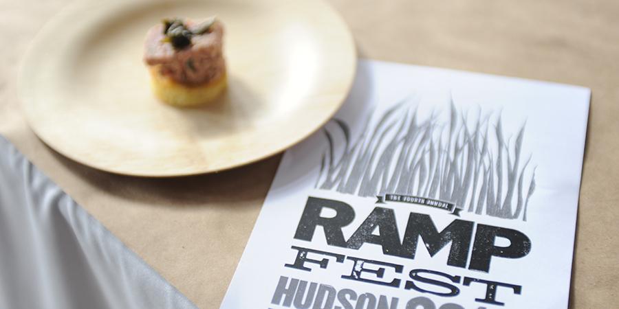 RampFest-Akemi-Hiatt