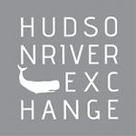 HRE Logo