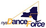 NYS-Dance-Force_Logo-100
