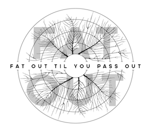FatOut-logo