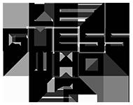 LGW-logo-