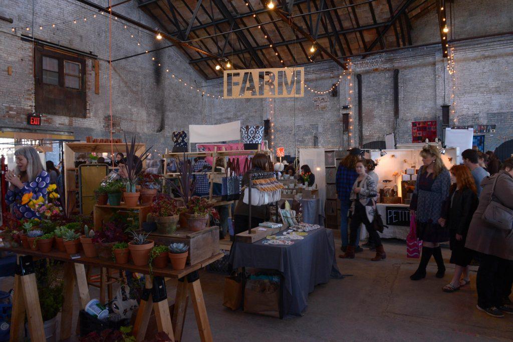 farm_7905