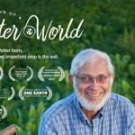 Basilica Non-Fiction Screening Series: Dreaming of a Vetter World