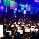 The Orchestra Now Free Concert