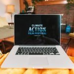 Climate Action Film Festival