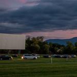 Basilica Non-Fiction Screening Series 2020