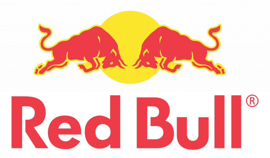 This image has an empty alt attribute; its file name is Red-Bull-logo-1024x602.png